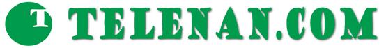TELENAN.COM